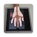 Download Radiographic Positioning and Related Anatomy 2.0 APK