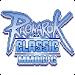 Download Ragnarok Classic MMORPG 6.4.0 APK