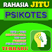 Download Rahasia Jitu Lulus PSIKOTES 2018 6.1 APK