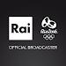 Download Rai Rio2016 1.0.0.27 APK