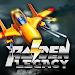 Download Raiden Legacy 2.3.2 APK