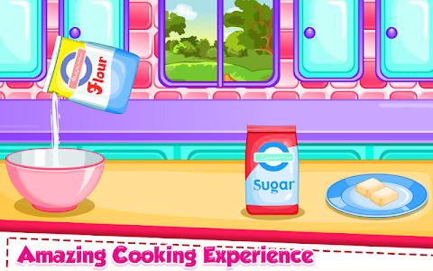 Download Rainbow Ice Cream Cooking 1.1.3 APK