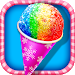 Download Snow Cone™ Rainbow Maker 1.2 APK