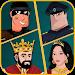 Download Raja Rani Chor Police 1.0.1 APK