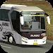 Download Rajawali bus simulator 1 APK