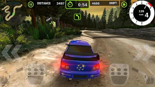 Download Rally Racer Dirt 1.5.8 APK