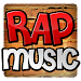 Download Rap Music 1.0 APK