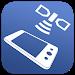 Download Rastreador de Celular PRO 4.1 APK