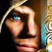 Download Ravensword: Shadowlands 3d RPG 1.3 APK