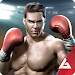 Download Real Boxing – Fighting Game 2.4.1 APK