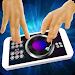 Download Real DJ Free 1.0 APK