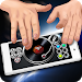 Download Real DJ Simulator 1.7 APK