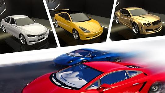 Download Real Driving: Ultimate Car Simulator 2.05 APK