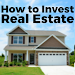 Download Real Estate Investing Guide 1.2 APK