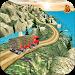 Download Real Euro Cargo Truck Drive Simulator 2.1 APK