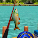 Download Real Fishing Ace Pro 1.1.7 APK