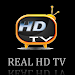 Download Real HDTV 1.0.0 APK