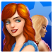 Download Real Hollywood 1.25.0+g APK