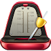 Download Real Metronome for Guitar, Drums & Piano for Free 1.7.1 APK