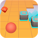 Download Scrolling My Ball 12.1.0.1 APK