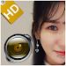Download Real Piercing Editor 2.0 APK
