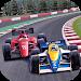 Download Real Thumb Car Racing; Top Speed Formula Car Games 2.8 APK