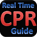 Download Real Time CPR Guide 3.01 APK