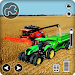 Download Real Tractor Farming Sim 2017 1.1 APK