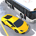 Download Real Traffic Driving Racer 1.0.1 APK