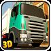 Download Real Truck simulator : Driver 1.0.4 APK