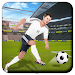 Download Real World Football League Cup 2018 1.0.1 APK