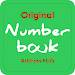 Download Number bouk : real & caller ID 1.27 APK