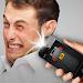 Download Real shocker taser joke 1.3b APK