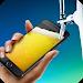 Download Realistic beer 1.0 APK
