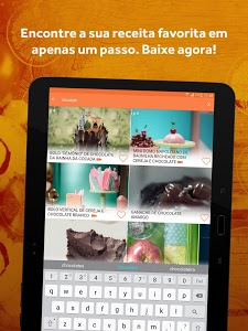 Download Nhac GNT 2.5.13 APK
