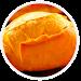 Download Receitas de Pães 8.0 APK