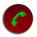 Download Recording call 1.5.253 APK