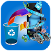 Download Recover All My Files Free 1.1 APK