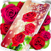 Download Red Rose Live Wallpaper 4.5.1 APK