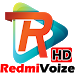 Download RedmiVoize HD 1.0.4 APK