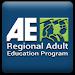 Download Regional Adult Ed - GED® 1.8.0 APK