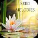 Download Reiki Melodies 1.3 APK