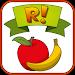 Download Rejuice! 1.52 APK