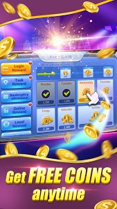 Download Remi Indonesia Online - Indonesia Rummy 1.8.5 APK