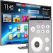 Download Remote control For All TV 85 APK