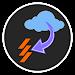 Download Repository Importer - LLScript 1.13 APK