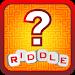 Download Brain Games of Riddles IQ Test 3.0 APK