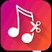 Download Ringtone Maker & MP3 Cutter 1.6 APK