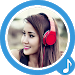 Download Ringtones for Samsung S5™ 1.1.4 APK