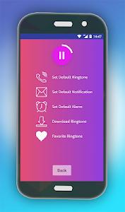 Download Ringtones for Watsapp 2.3.1 APK